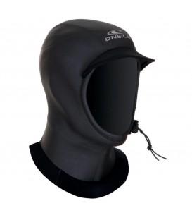 Cagoule Ultraseal Hood O'neill