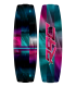 Planche RSC Diva 2021