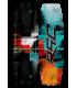 Planche RSC Supreme Pro 2021