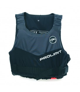 Gilet de kitesurf Prolimit Float Jacket Dingy
