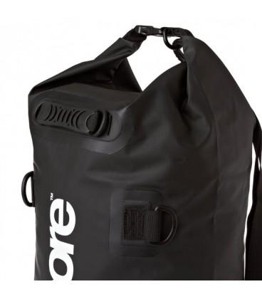 Sacs étanche Northcore Dry Bag 40L