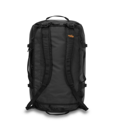 Sac Northcore Duffle Bag