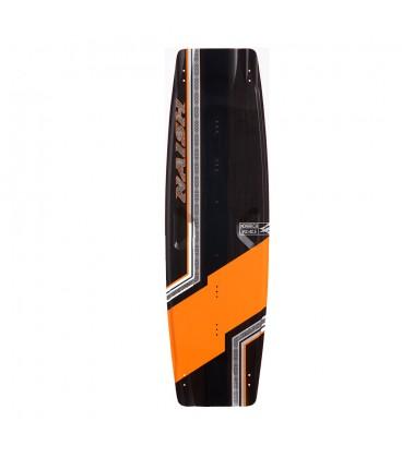 Planche Naish Monarch 2021