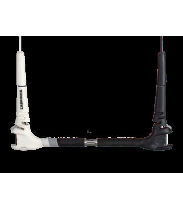 Barre Cabrinha Modular Trimlite 2021
