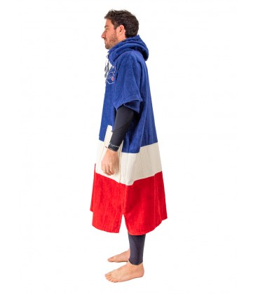 PONCHO ALL IN COUNTRIES