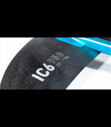 Foil Complet F-One Pocket/IC6 V3