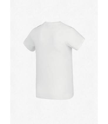 Tee Shirt Picture DadSon Tee