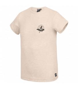 Tee Shirt Picture Carson Tee