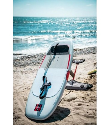 Sup Foil Axis Froth 2021