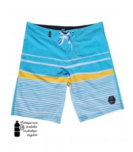 Boardshort KDC Summer