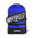 Aile Slingshot RPM 2016
