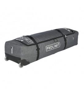 Boardbag Prolimit BB Golf Travel Light