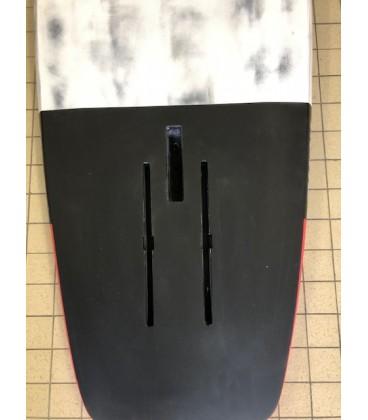 Foil F one Foil board Carbon