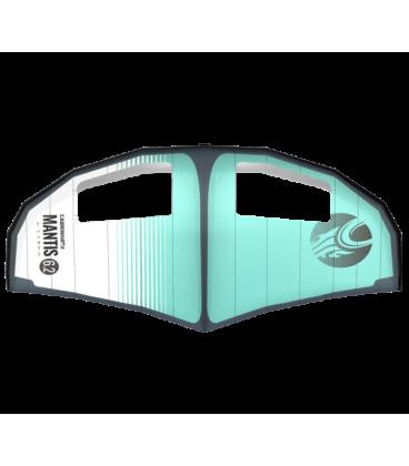 Wing Cabrinha Mantis