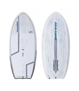 Sup Foil Naish Hover S26 Carbon Ultra 110 litres