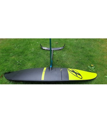 Wing Foil F-One Gravity 2200