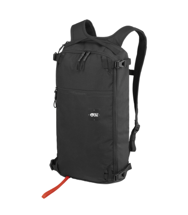 Sac à dos Picture BP18 BACKPACK