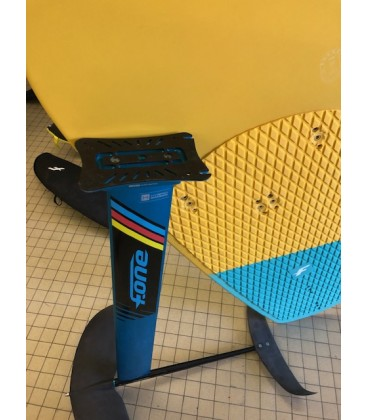 Foil Complet F-One TS51 IC6