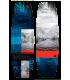 Planche RSC Supreme Pro 2022
