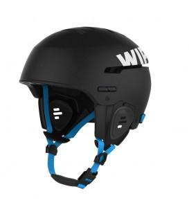 Casque Wip Pro Helmet