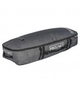 Boardbag Prolimit BB Traveller