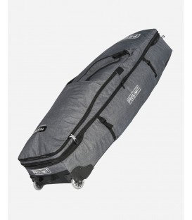 Boardbag Prolimit BB Multitravel Combo