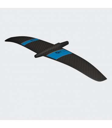 Kitefoil Aile F-One Race 2017