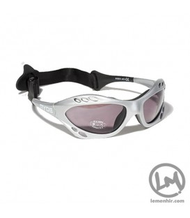 Lunettes Waterpoof Polarised