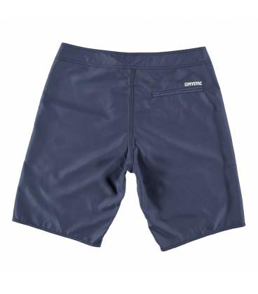 Boardshort Mystic Brand 21