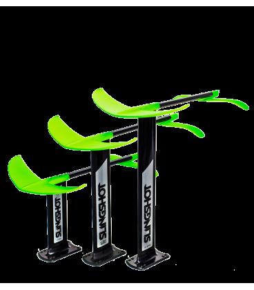 Kitefoil Slingshot Hover Glide NF2