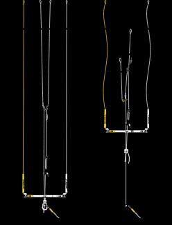 core_kite_lines_sensor2_lemenhir