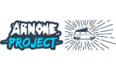 ARNONE PROJECT