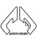 MASSIVE APPAREL