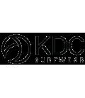 KDC Surfwear
