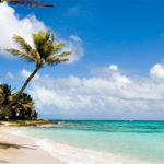 Cours de kitesurf en Guadeloupe